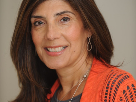 Donna Tefft