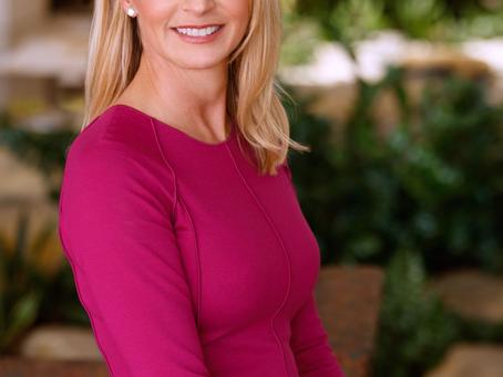 Dr. Kathryn Pearson Peyton
