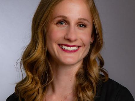 Sara Gotschewski