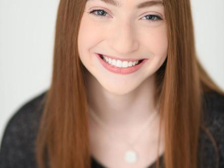 Hannah Finn