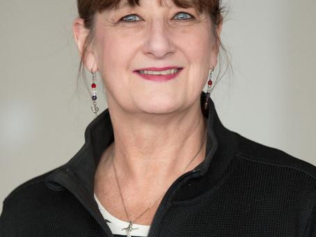 Dana Siegal