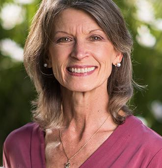 Julie Freeman
