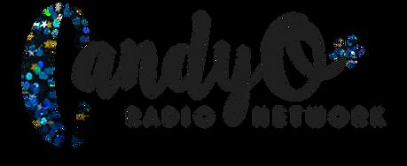 CandyORadioNetworklogo.png