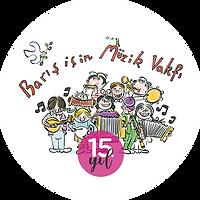 15.yıl logo-07.png