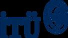 Istanbul_Technical_University_Logo copy.