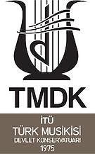 logo-tmdk.png