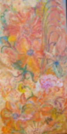 Les Fleurs de Marie.jpg