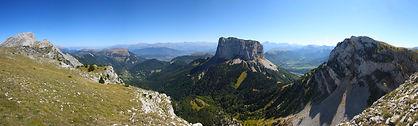 Mont-Aiguille-blog-voyage-17.jpg