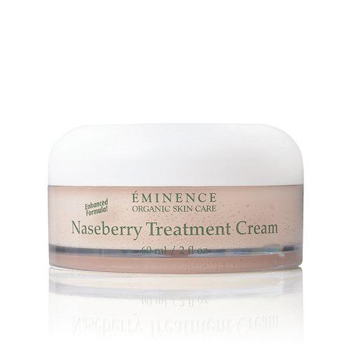 Naseberry Treatment Cream 60ml