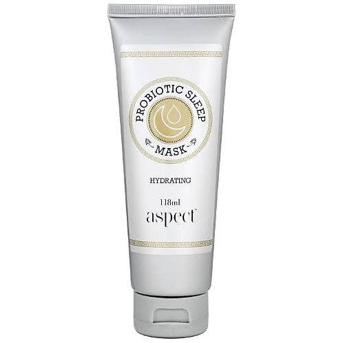 Aspect - Pro-Biotic Sleep Mask - 118ml
