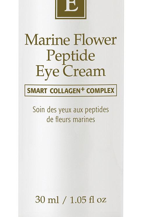 Marine Flower Peptide Eye Cream 30ml