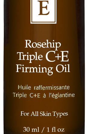 Rosehip Triple C and E Firming Oil 30ml