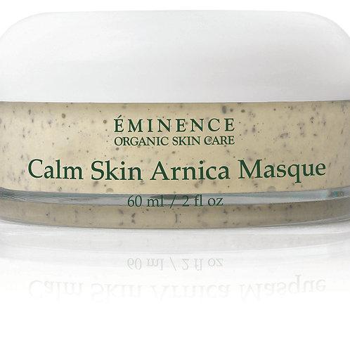 Calm Skin Arnica Masque 60ml