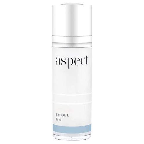 Aspect Exfol L 15 30ml