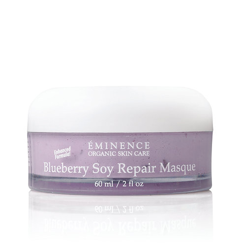Blueberry Soy Repair Masque 60ml