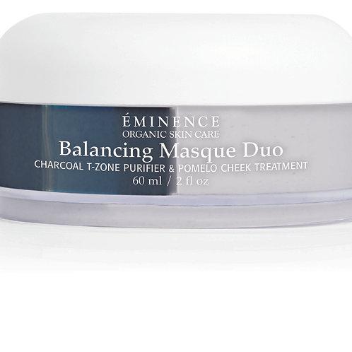 Balancing Masque Due 60ml
