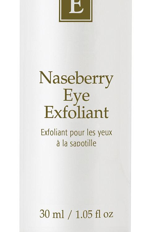 Naseberry Eye Exfoliant 30ml