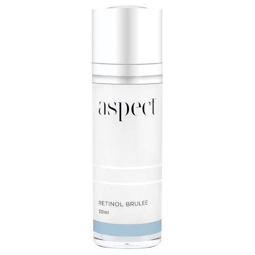 Aspect - Retinol Brulee - 30ml