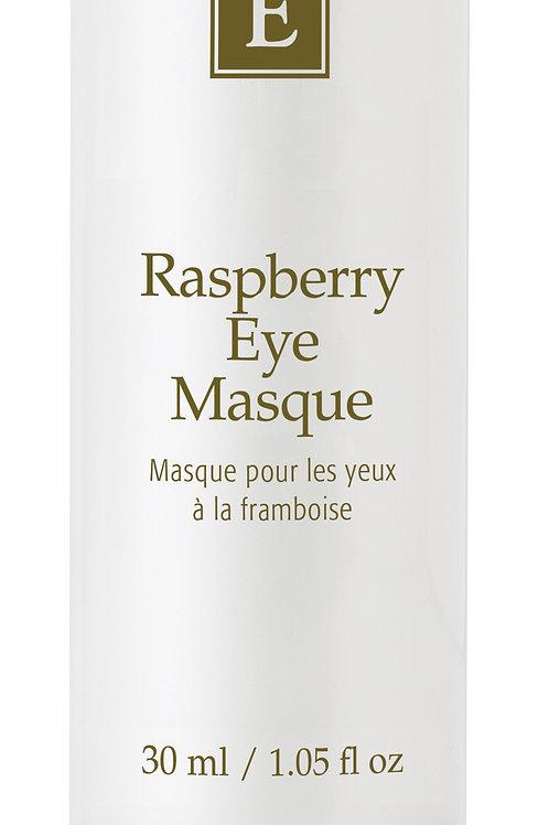 Raseberry Eye Masque 30ml