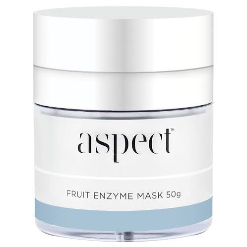 Aspect - Fruit Enzyme Mask - 40g