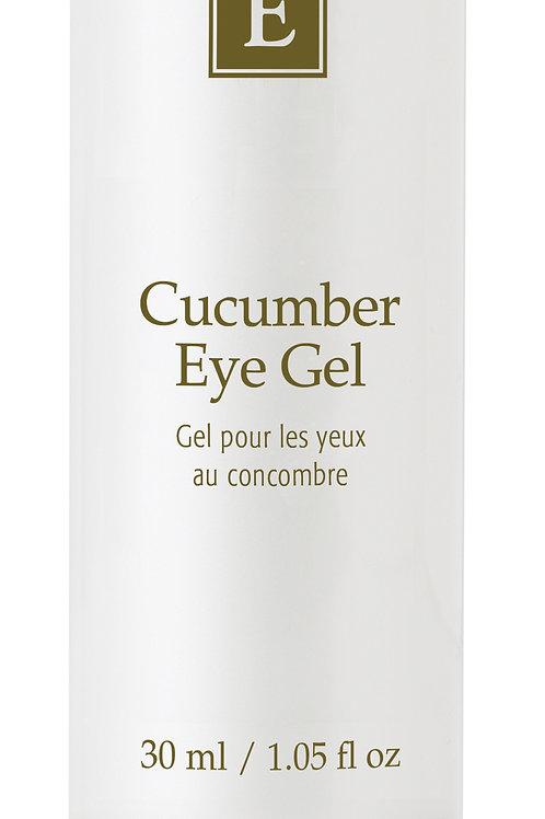 Cucumber Eye Gel 30ml