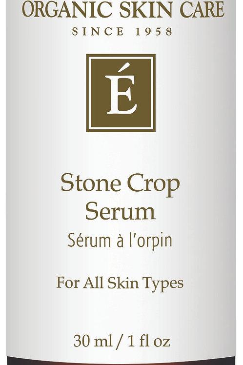 Stone Crop Serum 30ml