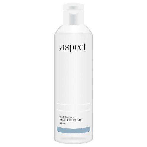 Aspect - Micellar Water