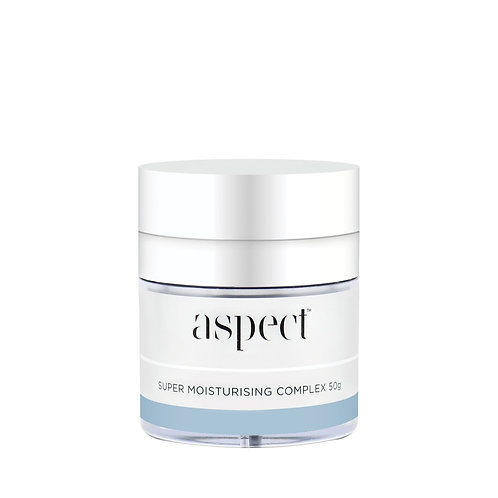 Aspect - Super Moisturising Complex - 50g