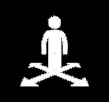 ethics white logo.png