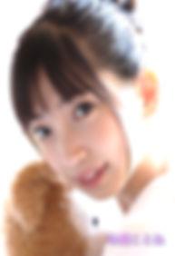 20200206102334.jpg