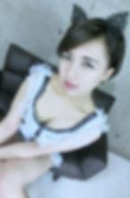 CIMG7715_pp.JPG