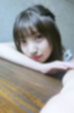 CIMG8705_pp.JPG