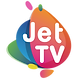 jettv_channel01.png