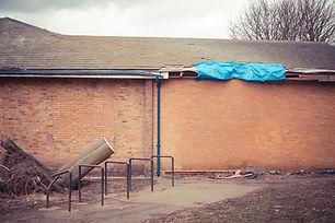 roof-repair.jpg