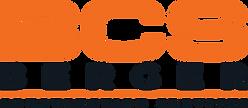BCS original logo.png