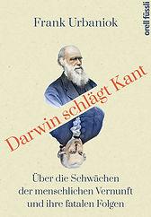 Cover_Buch.jpg
