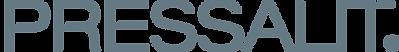 Pressalit_logo_4c.png