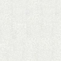 Propanel 049 Frost White wall board swatch
