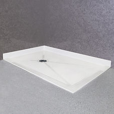 products-trays-lowton-grey.jpg