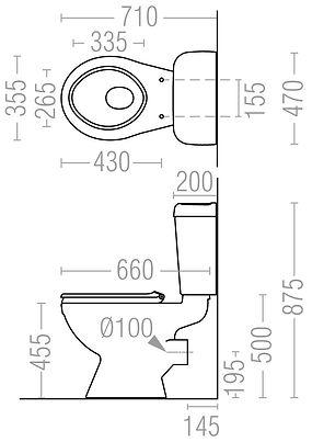 4071-PROLine-Close-Coupled-Paddle-Lever-