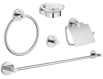 4071-40344-Grohe-essentials-Accessories-