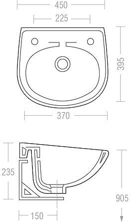 5263-ProLine-450mm-Dimensions-v1.jpg