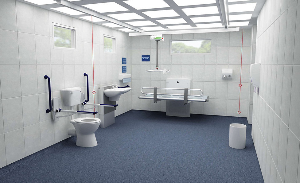 4071-Changing-Places-Bathroom-Rev_10-Alt