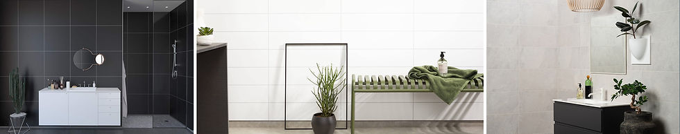 wallboards-montage.jpg