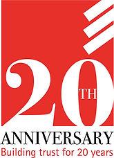 Structec 20th Anniversary Logo 4518.jpg