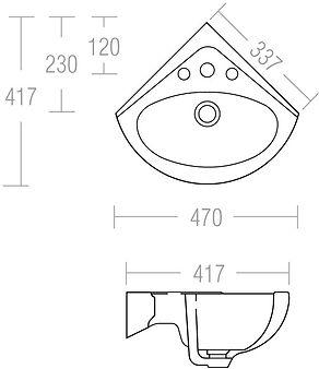 4071-Sally-Corner-WHB-Dimensions-v1.jpg