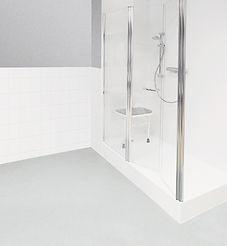 5263-Shower-Room-NO-Vanity-Unit-CrOPPED-BUTTON-Flip-0217.jpg