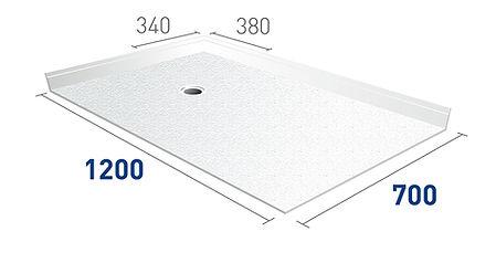 Lowton Tray 1200x700 image
