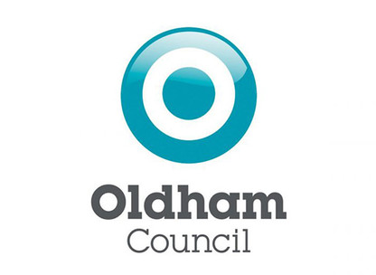 Oldham Council Framework Appointment