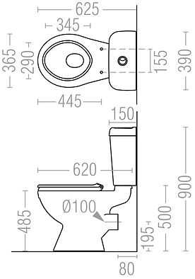 4071-PROVal-Close-Coupled-Raised-Push-Bu